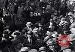 Image of Sacco and Vanzetti New York City USA, 1921, second 40 stock footage video 65675026153