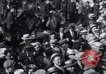 Image of Sacco and Vanzetti New York City USA, 1921, second 41 stock footage video 65675026153