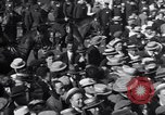 Image of Sacco and Vanzetti New York City USA, 1921, second 42 stock footage video 65675026153