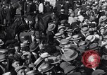 Image of Sacco and Vanzetti New York City USA, 1921, second 43 stock footage video 65675026153