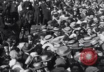 Image of Sacco and Vanzetti New York City USA, 1921, second 45 stock footage video 65675026153