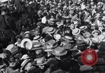 Image of Sacco and Vanzetti New York City USA, 1921, second 48 stock footage video 65675026153