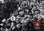 Image of Sacco and Vanzetti New York City USA, 1921, second 49 stock footage video 65675026153
