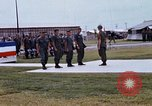 Image of 9th Infantry Division redeployment Vietnam, 1969, second 13 stock footage video 65675026537