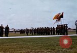 Image of 9th Infantry Division redeployment Vietnam, 1969, second 24 stock footage video 65675026537