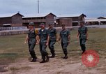 Image of 9th Infantry Division redeployment Vietnam, 1969, second 38 stock footage video 65675026537