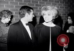 Image of Madame X premier  Los Angeles California USA, 1966, second 2 stock footage video 65675026622