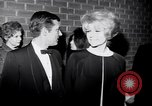 Image of Madame X premier  Los Angeles California USA, 1966, second 3 stock footage video 65675026622