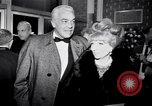 Image of Madame X premier  Los Angeles California USA, 1966, second 12 stock footage video 65675026622