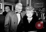 Image of Madame X premier  Los Angeles California USA, 1966, second 13 stock footage video 65675026622