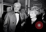 Image of Madame X premier  Los Angeles California USA, 1966, second 15 stock footage video 65675026622