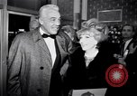 Image of Madame X premier  Los Angeles California USA, 1966, second 17 stock footage video 65675026622
