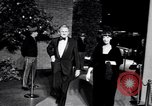 Image of Madame X premier  Los Angeles California USA, 1966, second 18 stock footage video 65675026622