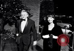 Image of Madame X premier  Los Angeles California USA, 1966, second 19 stock footage video 65675026622