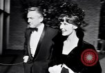 Image of Madame X premier  Los Angeles California USA, 1966, second 20 stock footage video 65675026622