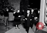 Image of Madame X premier  Los Angeles California USA, 1966, second 24 stock footage video 65675026622