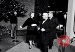 Image of Madame X premier  Los Angeles California USA, 1966, second 25 stock footage video 65675026622