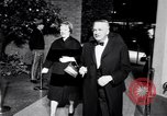 Image of Madame X premier  Los Angeles California USA, 1966, second 26 stock footage video 65675026622