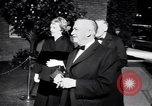 Image of Madame X premier  Los Angeles California USA, 1966, second 27 stock footage video 65675026622