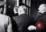 Image of Madame X premier  Los Angeles California USA, 1966, second 29 stock footage video 65675026622