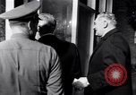 Image of Madame X premier  Los Angeles California USA, 1966, second 30 stock footage video 65675026622