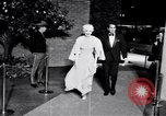 Image of Madame X premier  Los Angeles California USA, 1966, second 33 stock footage video 65675026622