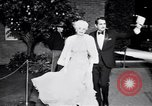 Image of Madame X premier  Los Angeles California USA, 1966, second 34 stock footage video 65675026622