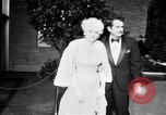 Image of Madame X premier  Los Angeles California USA, 1966, second 36 stock footage video 65675026622