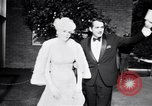 Image of Madame X premier  Los Angeles California USA, 1966, second 37 stock footage video 65675026622