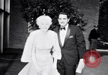 Image of Madame X premier  Los Angeles California USA, 1966, second 38 stock footage video 65675026622