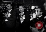 Image of Madame X premier  Los Angeles California USA, 1966, second 41 stock footage video 65675026622