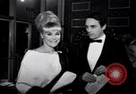 Image of Madame X premier  Los Angeles California USA, 1966, second 51 stock footage video 65675026622