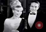 Image of Madame X premier  Los Angeles California USA, 1966, second 54 stock footage video 65675026622