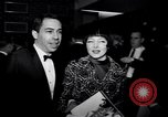 Image of Madame X premier  Los Angeles California USA, 1966, second 56 stock footage video 65675026622