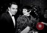 Image of Madame X premier  Los Angeles California USA, 1966, second 58 stock footage video 65675026622