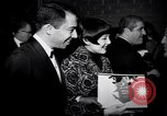 Image of Madame X premier  Los Angeles California USA, 1966, second 61 stock footage video 65675026622