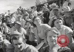 Image of Junior Rodeo John Day Oregon USA, 1954, second 35 stock footage video 65675027005