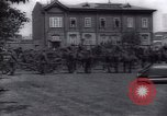 Image of White Russian troops commanded  by Admiral Kolchak Siberia Russia, 1919, second 32 stock footage video 65675027127
