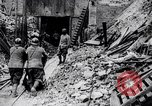 Image of French engineers France, 1917, second 12 stock footage video 65675027289