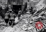 Image of French engineers France, 1917, second 13 stock footage video 65675027289