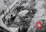 Image of French engineers France, 1917, second 16 stock footage video 65675027289