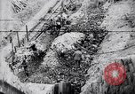 Image of French engineers France, 1917, second 17 stock footage video 65675027289