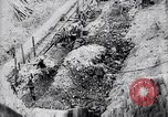 Image of French engineers France, 1917, second 18 stock footage video 65675027289