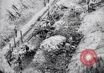 Image of French engineers France, 1917, second 21 stock footage video 65675027289