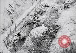 Image of French engineers France, 1917, second 22 stock footage video 65675027289