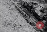 Image of French engineers France, 1917, second 27 stock footage video 65675027289