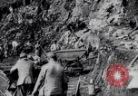 Image of French engineers France, 1917, second 30 stock footage video 65675027289