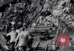 Image of French engineers France, 1917, second 31 stock footage video 65675027289