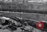 Image of French engineers France, 1917, second 36 stock footage video 65675027289
