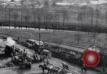 Image of French engineers France, 1917, second 37 stock footage video 65675027289